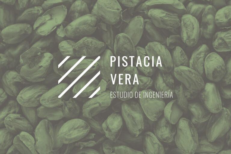 Maquinaria de procesado de pistacho